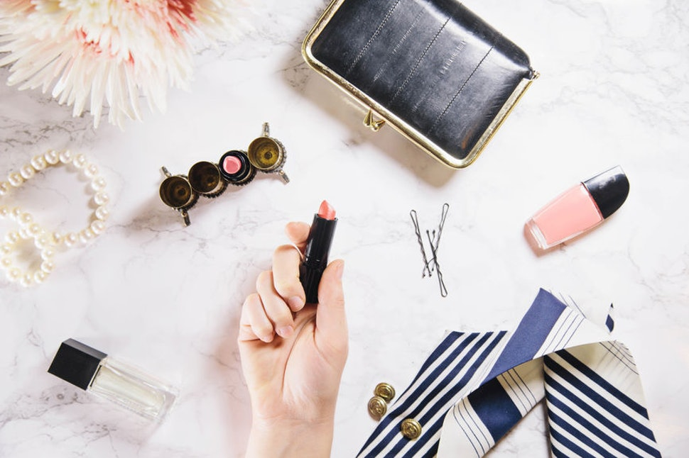 how to become beauty blogger - How to become a successful beauty blogger