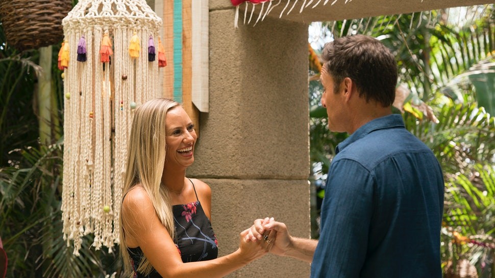 zodiac signs bachelor in paradise