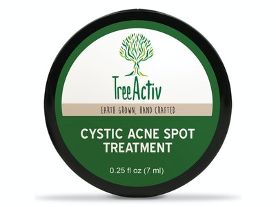 TreeActiv Acne Spot Treatment