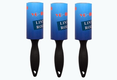 YuanGao Pet Hair Lint Remover Roller