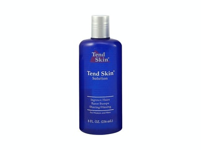 Tend Skin Smoothing Cream
