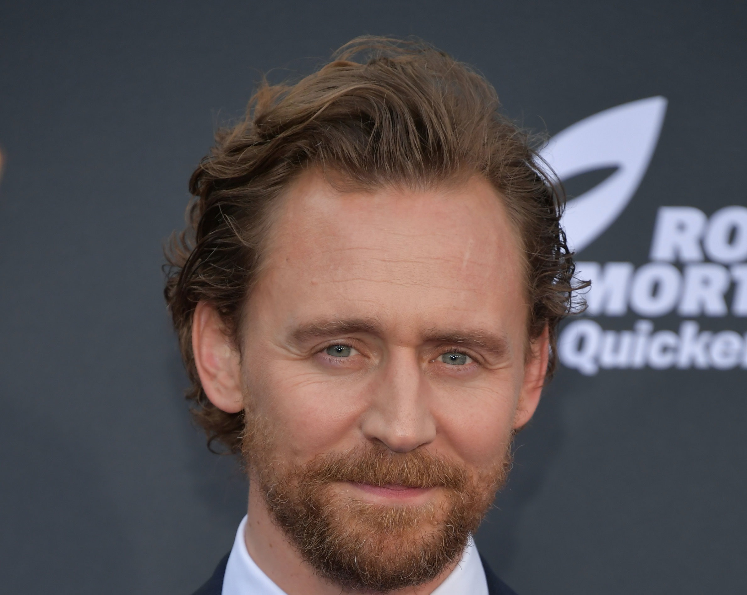 Loki actor dating