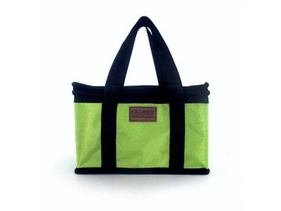 Travel Insulated Picnic Bag