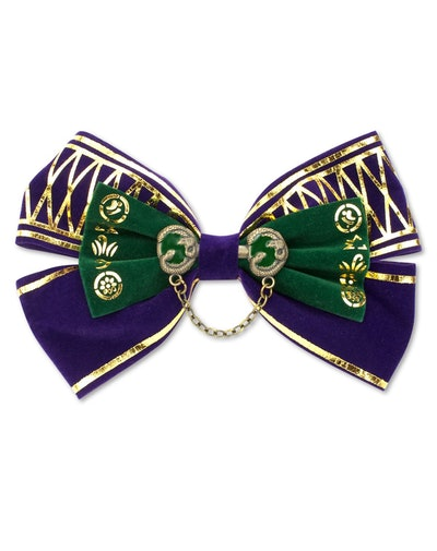 Winnifred Sanderson Hair Bow