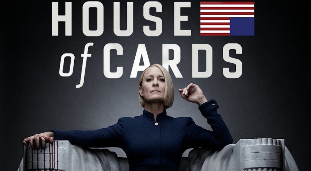 House Of Cards Season 6 Ending Decorating Interior Of Your House