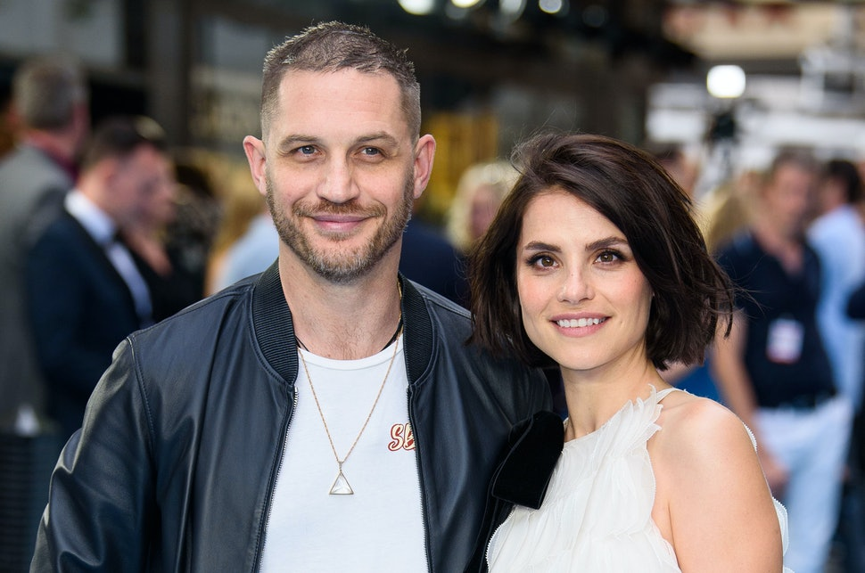 Image result for CHARLOTTE RILEY