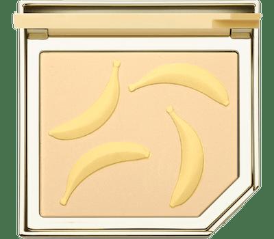 It's Bananas Brightening Setting Powder