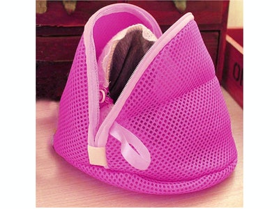 IEason Mesh Bra Laundry Bag