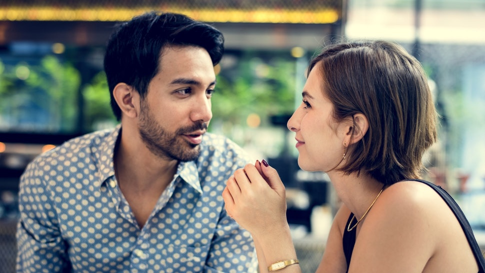 How to find korean husband