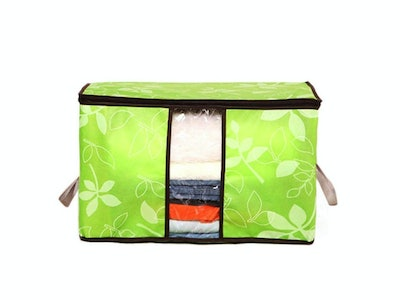 IEason Storage Bag