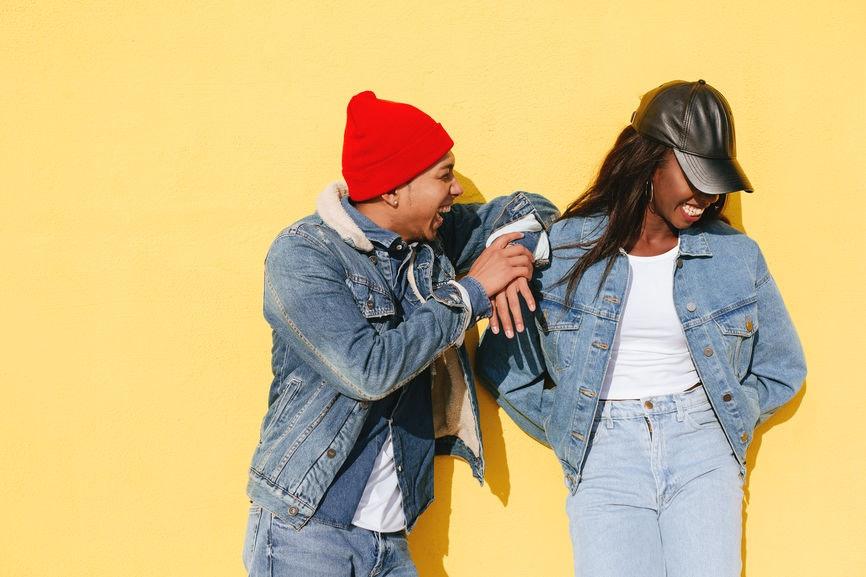 flirting vs cheating infidelity images video news