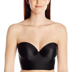 921b72b2368ab 10 Best Strapless Bra Solutions for Big Boobs