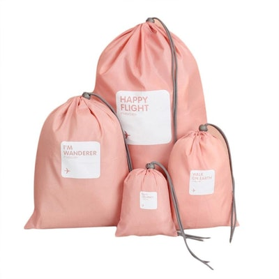 IEason Travel Bags