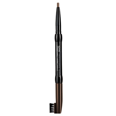 NYX Professional Makeup Auto Eyebrow Pencil
