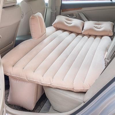 NEX Car Inflatable Mattress