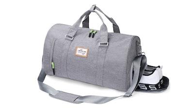Rocoke Duffel Bag