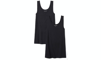 Amazon Essentials Women's Tank
