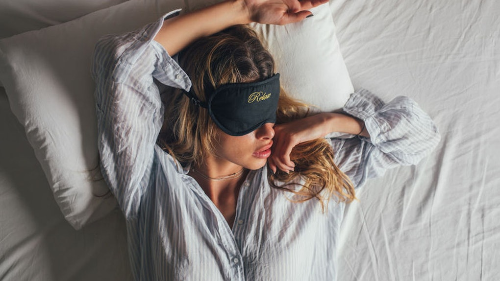 75efeb81b926b0 How Many Hours Of Sleep Is Enough? Science Says Quantity Isn't As Important  As This One Thing