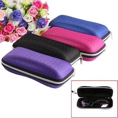 Mimgo Portable Sunglasses Box