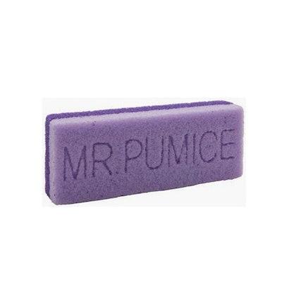 Mr. Pumice Ultimate Pumice Bar