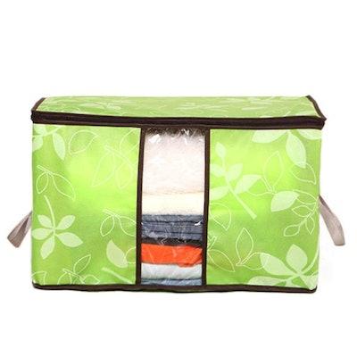 IEason Storage Bag