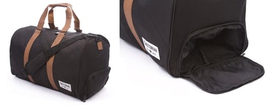 Sweetbriar Classic Duffel Bag