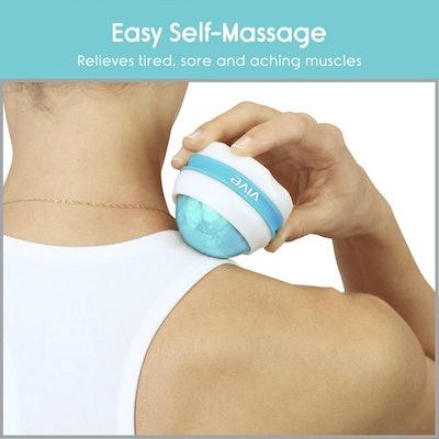 Vive Massage Rollers