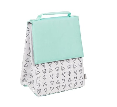Cheeky® Insulated Lunch Bag