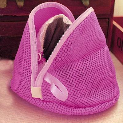 IEason Mesh Bra Laundry Bag
