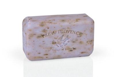 Pre de Provence Shea Butter French Soap