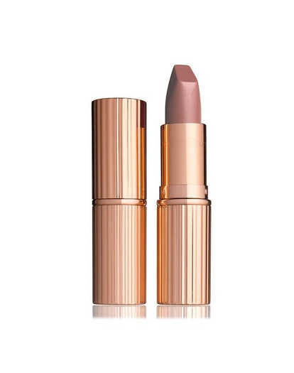 "Charlotte Tilbury Matte Revolution Lipstick in ""Very Victoria"""