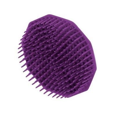 Scalpmaster Shampoo Brush