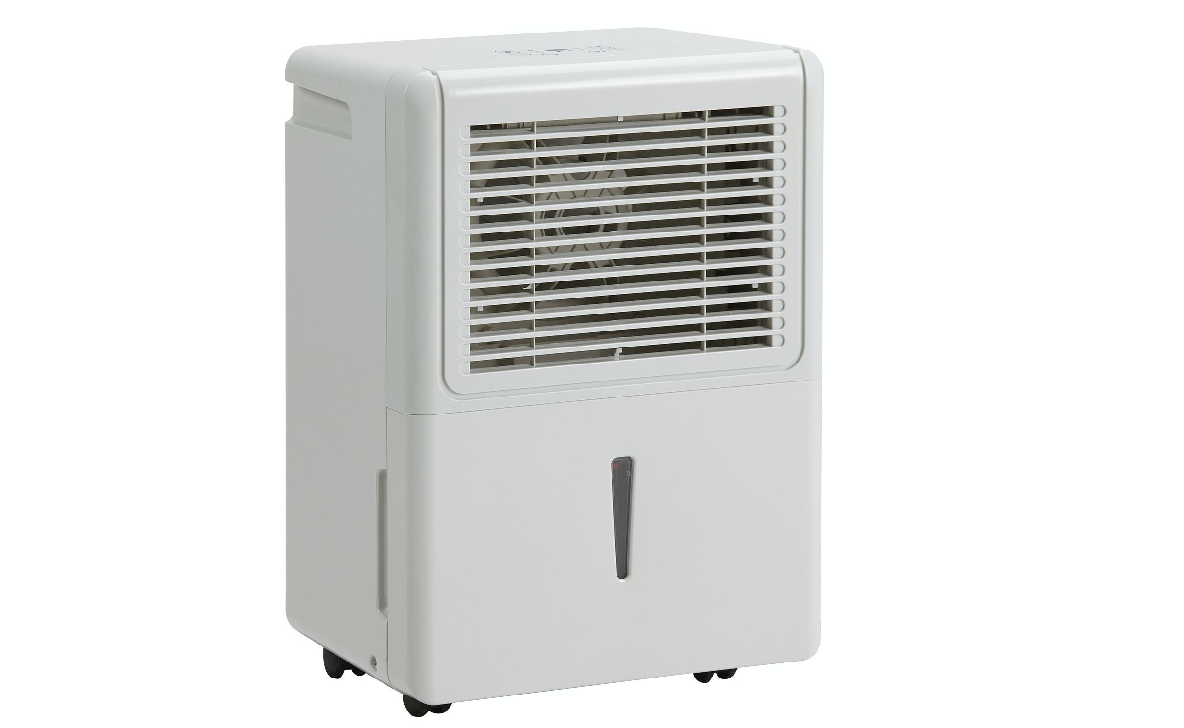 Danby Dehumidifier At Walmart the 5 quietest dehumidifiers