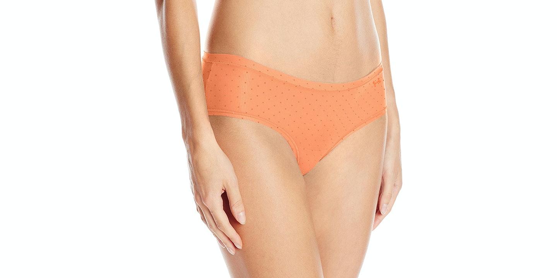 5a5404cd09bcef The 9 Best Sweat-Wicking Underwear For Women