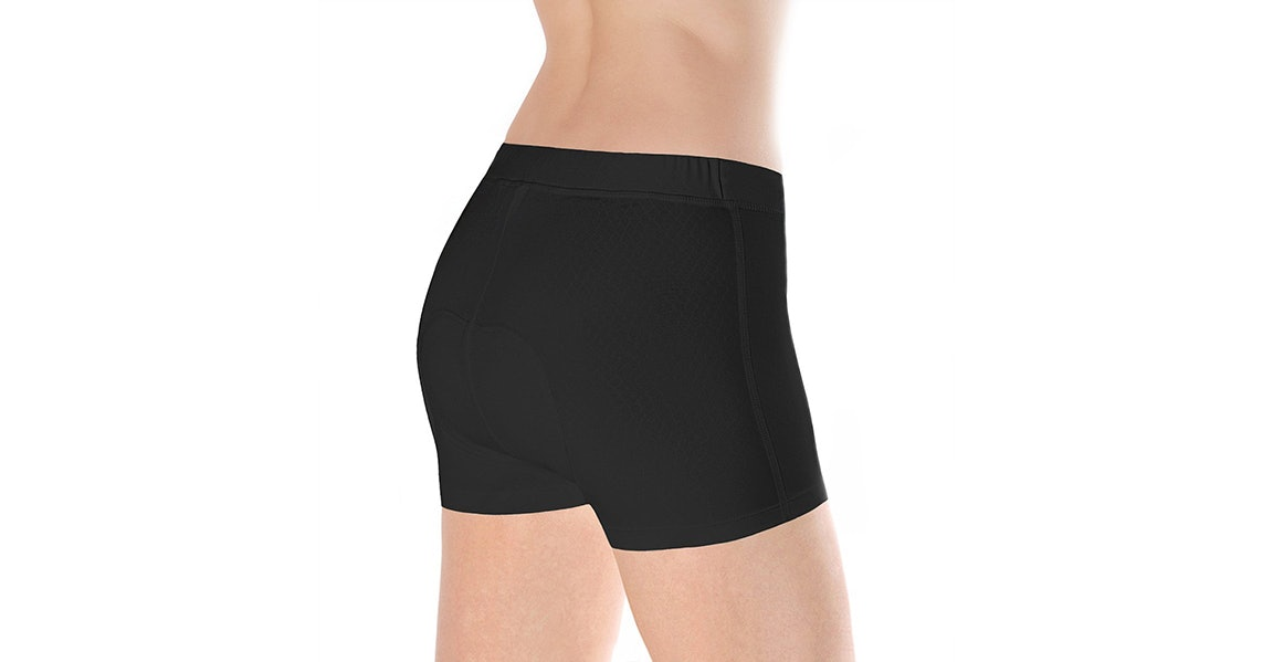 The 9 Best Sweat-Wicking Underwear For Women 3e6b446945