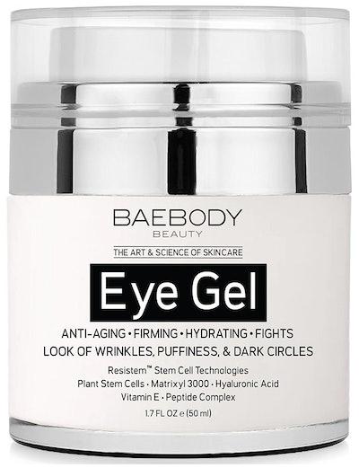 Baebody Eye Gel (1.7 fl. oz)