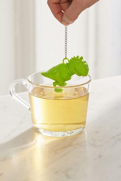Tea-Rex Tea Infuser
