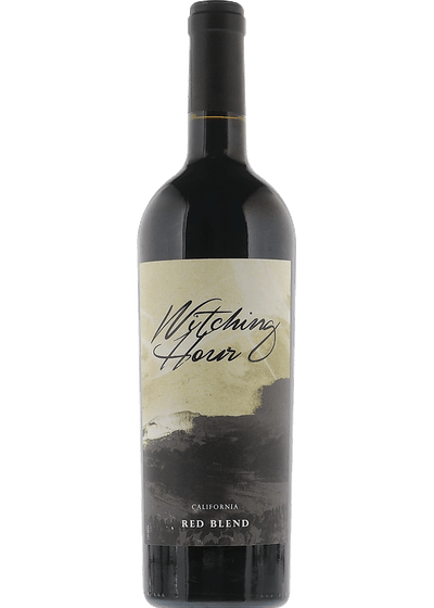 Witching Hour Red Blend