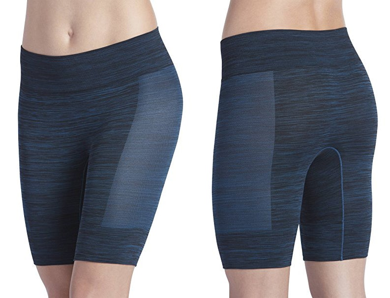 6d58f8b39ac9 The 9 Best Sweat-Wicking Underwear For Women