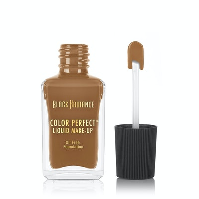 Black Radiance Color Perfect™ Liquid Make-Up