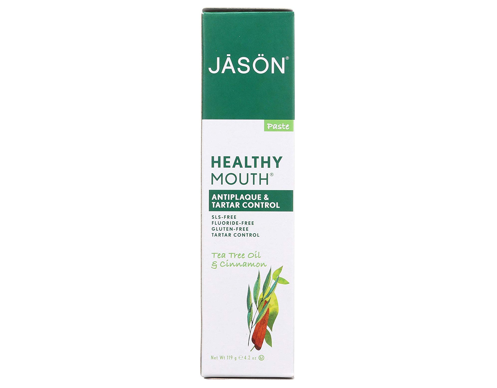 The 3 Best Toothpastes For Gums