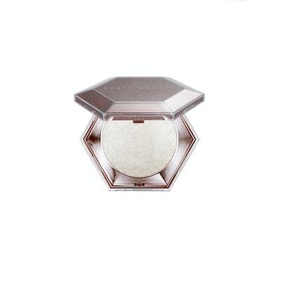 Fenty Beauty Diamond Bomb All-Over Diamond Veil
