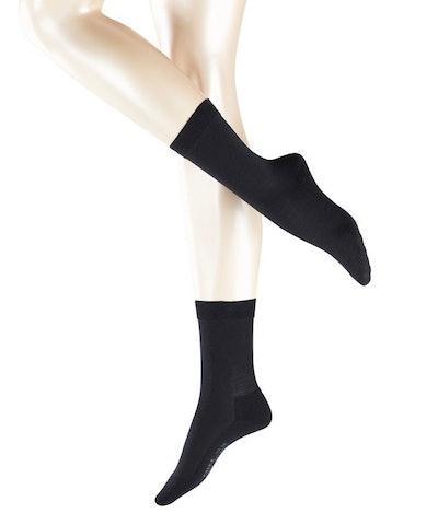 FALKE Wool Socks