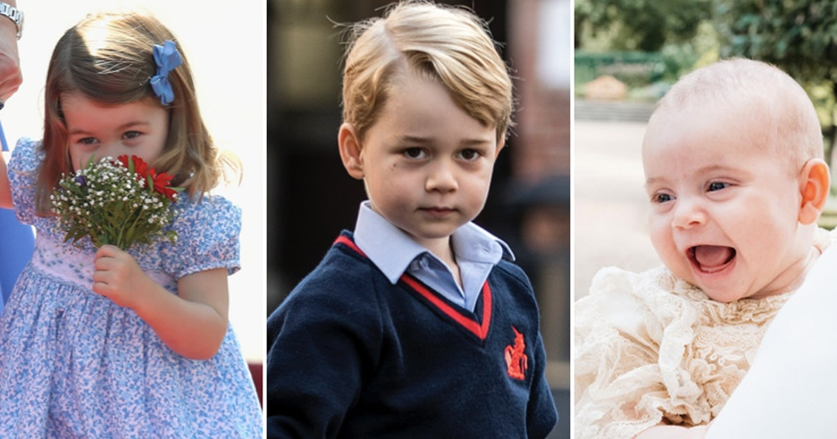 Prince Williams Says This Children S Book Is A Quot Hit Quot With