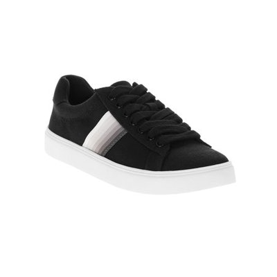 Console Lace Up Sneaker