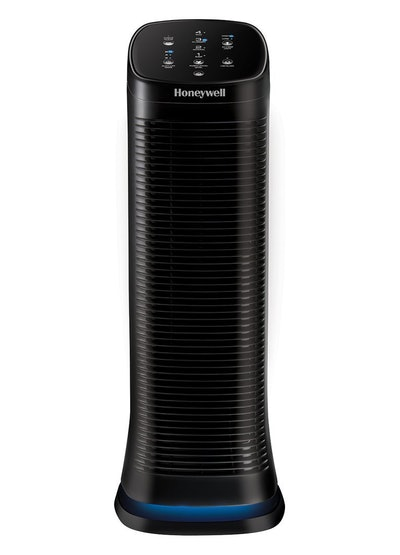 Honeywell AirGenius4