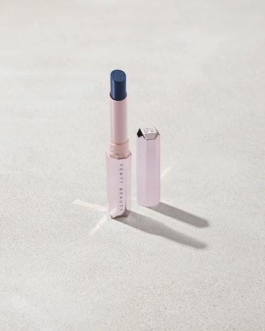 Mattemoiselle Plush Matte Lipstick in Clapback