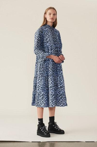 Faulkner Dress