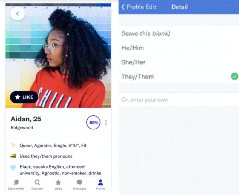 How to hack okcupid profile