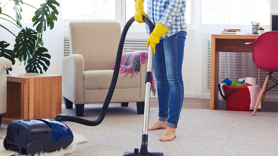 The 3 Best Canister Vacuums